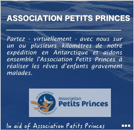 Image Page Accueil Carré Petits Princes