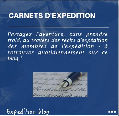 Image Page Accueil Carré Carnet