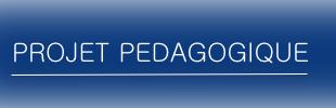 Bouton Projet Pedagogique