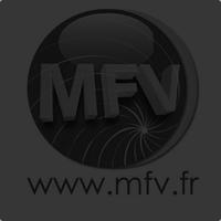 Logo BDP MFV NB