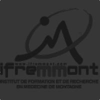 Logo Ifremmont NB