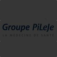 Logo PiLeJe NB