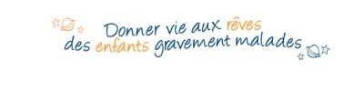 petits-princes-logo2-055943900-0005-17022011__n5fbor