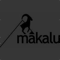 Logo Makalu NB