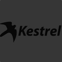 Logo Kestrel NB