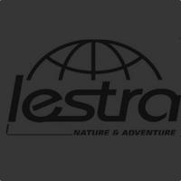 Logo Lestra NB
