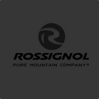 Logo Rossignol NB