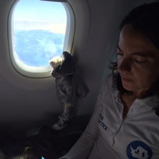 J-6 De Lyon à Punta Arenas (4)