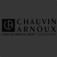 Logo Chauvin Arnoux NB