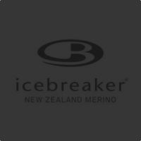 Logo Icebreaker NB