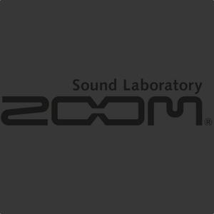 Logo Zoom NB